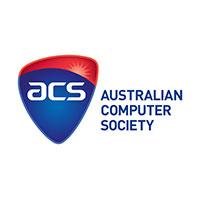 Australian-Computer-Society-logo