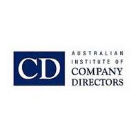 CD-Company-Directors
