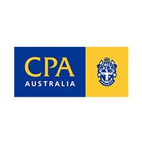 CPA-Australia-logos