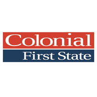 Colonial-First-State-logo