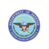 Department-of-Defense-logo