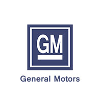 General-Motors-logo