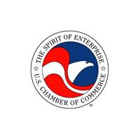 US-Chamber-of-Commerce-logo
