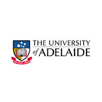 University-of-Adelaide-logo
